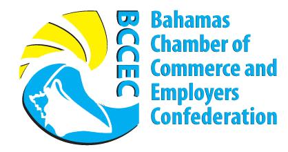 BCCEC