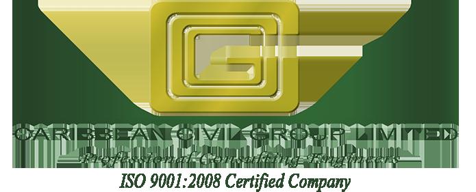 Caribbean Civil Group Ltd.